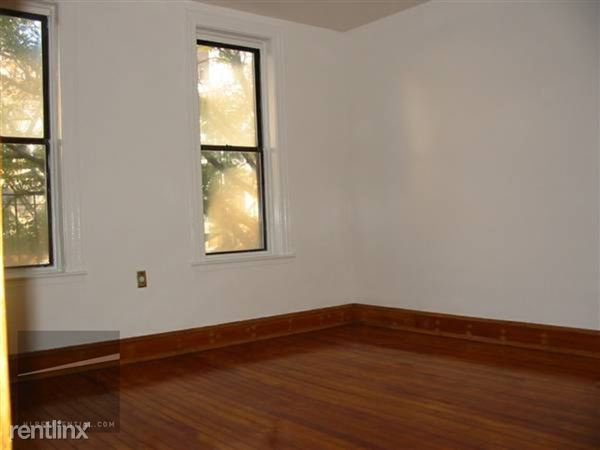 4122 49th St, Sunnyside, NY
