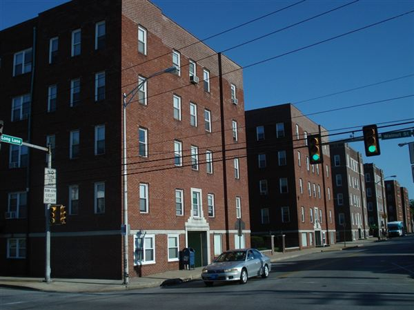Long lane apts upper darby see pics avail for 2 bedroom apartment for rent in upper darby pa