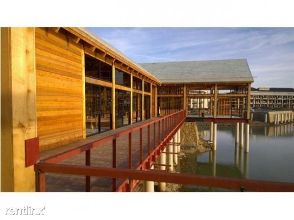 2875 Painted Lake Circle Apt 1094-3, The Colony, TX