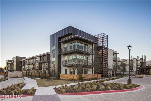 Apple Employee Incentive - 0 Deposit - 3% Disc Wac, Austin, TX