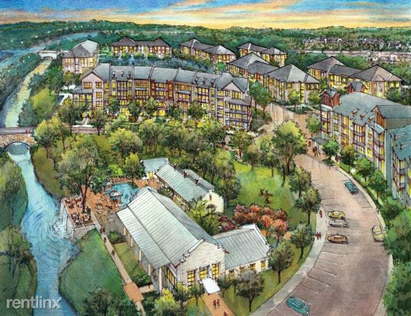 All Roads Lead To Home-silicon Hills Living, Austin, TX