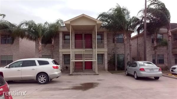 448 Gilson Rd, Brownsville, TX