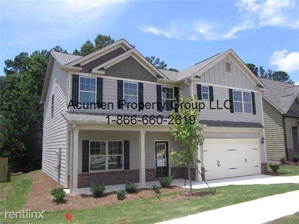 976 Donington Cir, Lawrenceville, GA