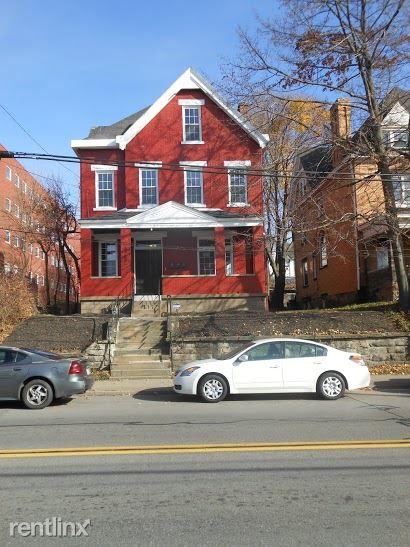 3706 Brighton Rd, Pittsburgh, PA