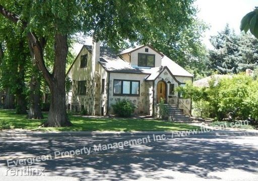 331 S Shields St, Fort Collins, CO