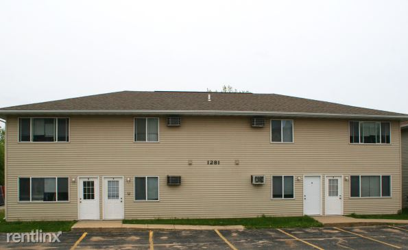 1301 Grand Ave, Marion, IA
