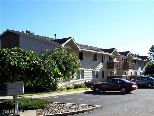 519 Clendening Rd, Gladwin, MI