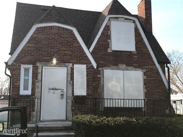 13597 Montrose St, Detroit, MI