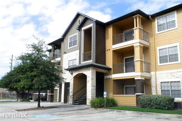 11111 Grant Rd # 1559, Cypress, TX