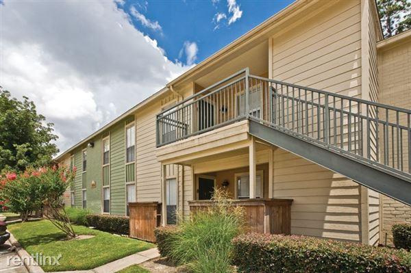 11800 Grant Rd # 4141, Cypress, TX