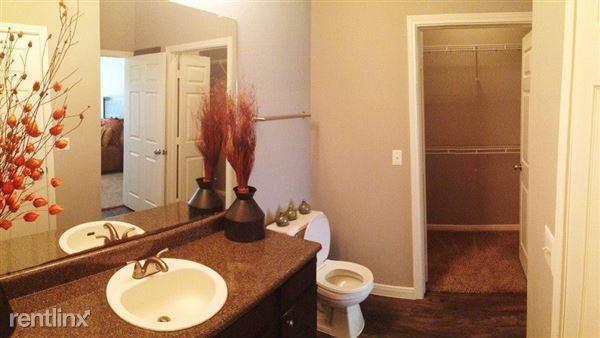 12035 Huffmeister Rd # 4718, Cypress, TX