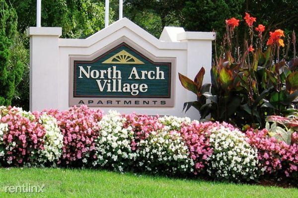 9111 N Arch Village Ct, North Chesterfield, VA