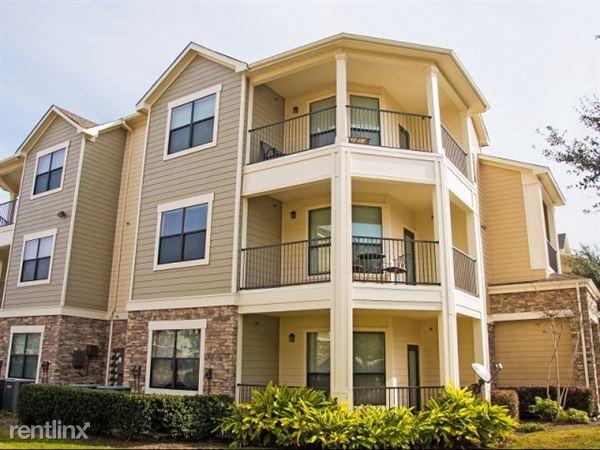 630 Colony Lake Estates Dr # 1306, Stafford, TX