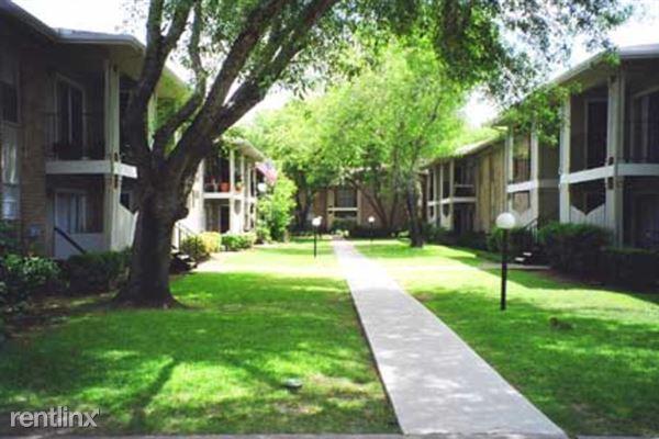 1511 5th St # 6190, Missouri City, TX