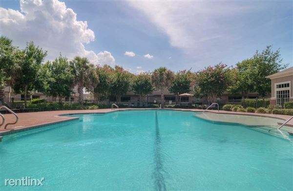 3001 Dove Country Dr # 8849, Stafford, TX