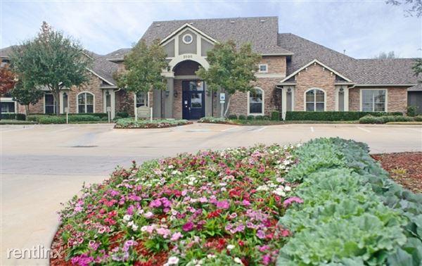 1000 Farrah Ln # 5112, Stafford, TX