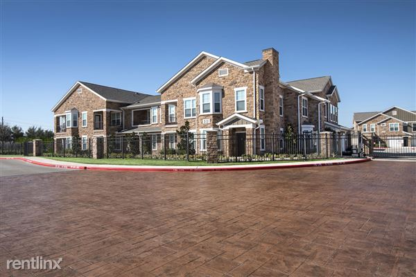 8585 Sienna Springs Blvd # 8522, Missouri City, TX