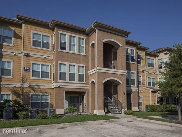 1799 Fm 528 Rd Apt 6953, Webster, TX
