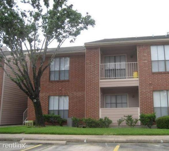 5675 Purple Sage Rd # 1623, Houston, TX