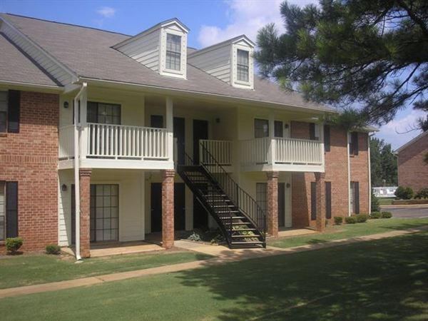 Apartment for Rent in Prattville