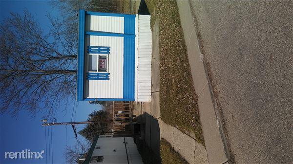 10364 Davison Rd Lot 6, Davison, MI