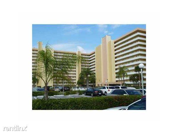 801 S Federal Hwy, Pompano Beach, FL