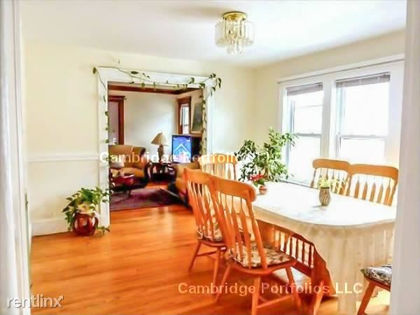 14 Wiley Rd, Belmont, MA