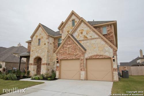 11644 Cypress Barn, Schertz, TX