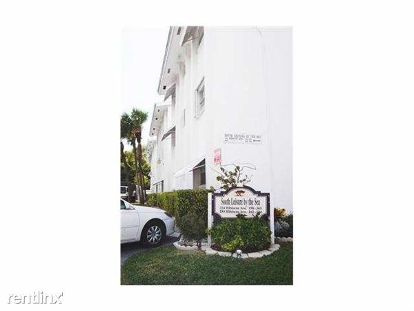 234 Hibiscus Ave, Lauderdale By The Sea, FL