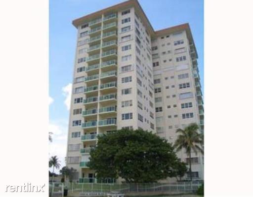 6000 N Ocean Blvd, Lauderdale By The Sea, FL