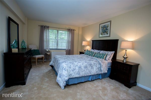 1062 Lancaster Ave, Bryn Mawr, Pa 19010, Usa, Delaware County, PA