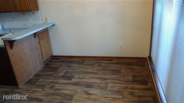 4379 Woods Trl Sw, Wyoming, MI