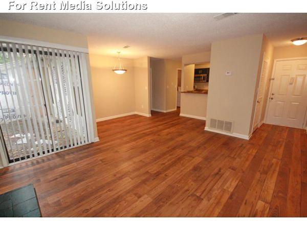 Atlanta Apartments For Rent In Atlanta Apartment Rentals