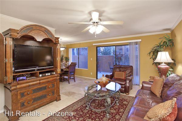 3500 N Hayden Rd, Scottsdale, AZ