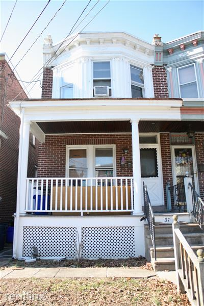 37 E Collings Ave, Collingswood, NJ