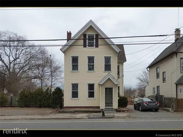 139 Forest Rd, West Haven, CT