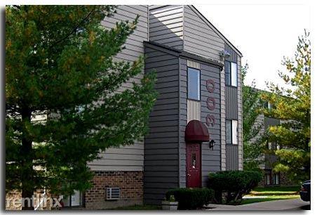 805 Mason Hills Dr, Mason, MI