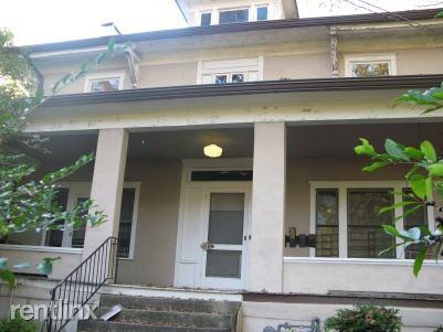 904 Myrtle St Ne, Atlanta, GA