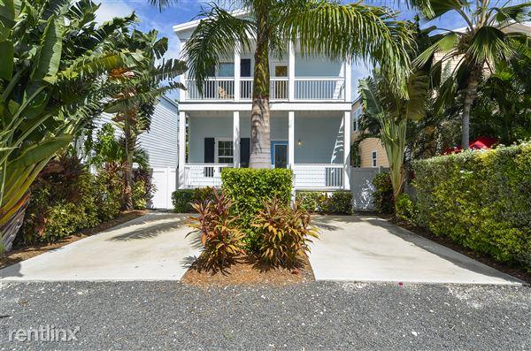 1609 Sunshine Dr, Key West, FL