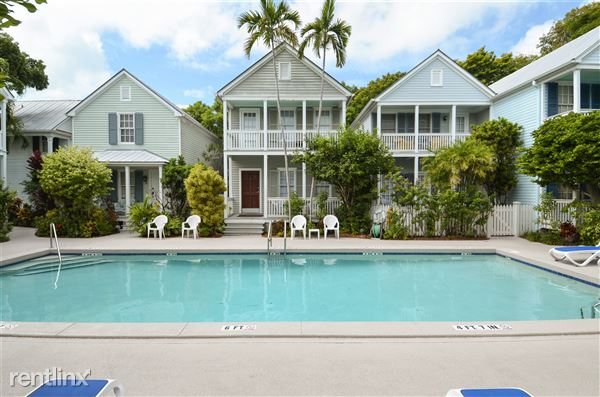 606 Truman Ave, Key West, FL