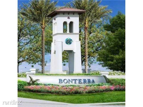 Nueva Construccion Bonterra 3/2.5, Hialeah Gardens, FL