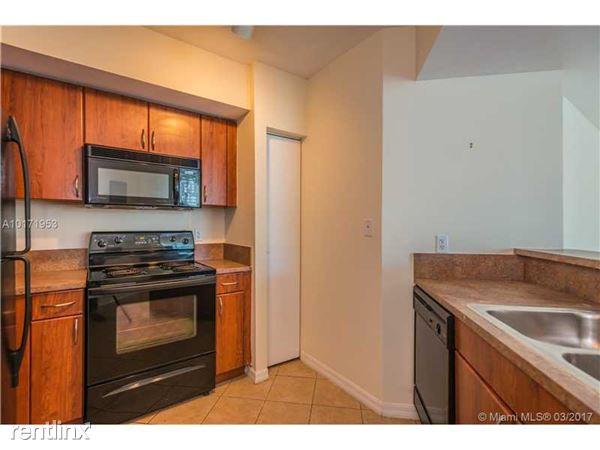 9201 Collins Ave Apt 1124d, Surfside, FL