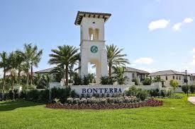 Excelente Condominio En Bonterra 3/2.5, Hialeah Gardens, FL