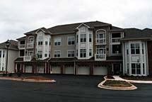 16501 Stonemason Drive Apt 27084-1, Huntersville, NC