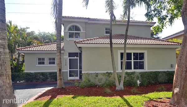 520 Nw 47th Ave, Coconut Creek, FL
