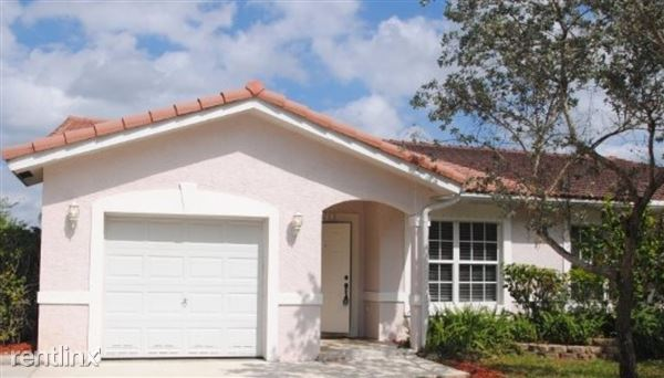 4283 Nw 114th Ter, Coral Springs, FL