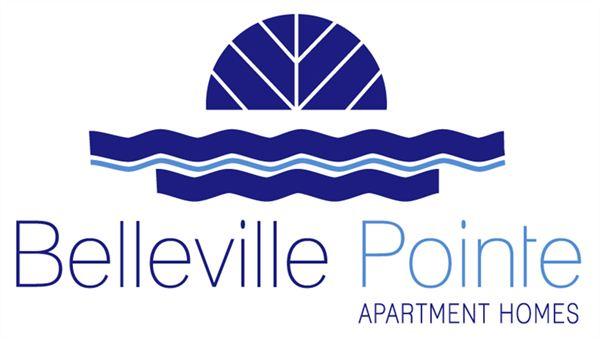 46020 Lake Villa Dr Apt 204, Belleville, MI