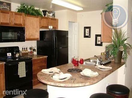 Property Area: CEDAR PARK Listing ID: 75963, Cedar Park, TX