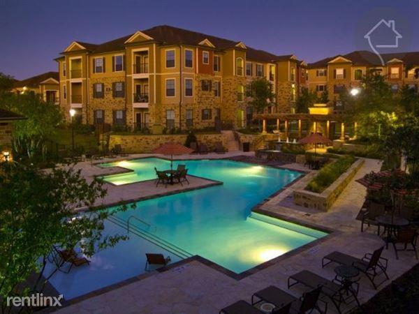 Property Area: PFLUGERVILLE Listing ID: 77356, Pflugerville, TX