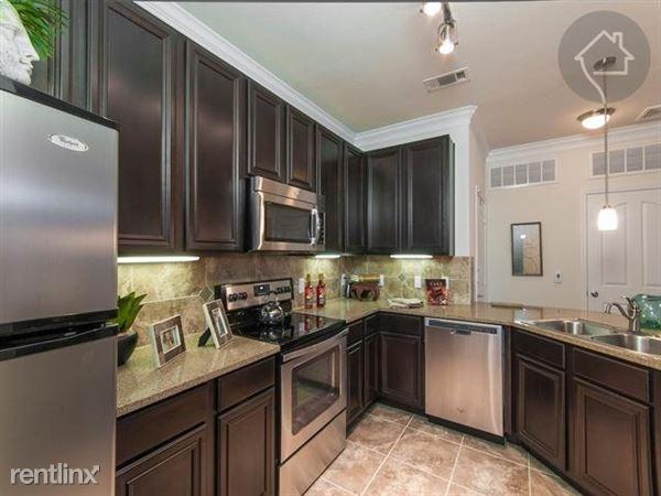 Property Area: PFLUGERVILLE Listing ID: 81330, Pflugerville, TX